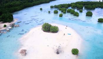 Pantai-Pasir-Perawan-DT14052019 - Copy